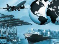 Lojistikçiler 'hizmet ihracatı' kapsamında teşvik bekliyor