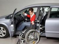Engelliye araç alımında ÖTV indirimi