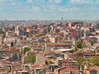 Türkiye'de en fazla konut Iraklılara satıldı