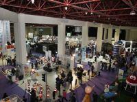 6. Antalya City Expo, 16 Mart'ta başlıyor