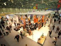 WIN EURASIA Metalworking kapılarını açıyor