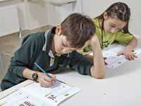 Doğa Okullarında bursluluk başvuruları başladı