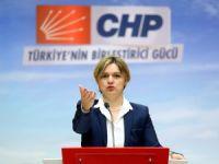 'Türkiye'nin reforma ihtiyacı yoktur'