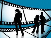 Türk yapımı filmleri İspanyollar pazarlayacak