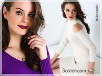 Sateen.com büyümeye devam ediyor!