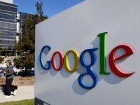 Google'ın patronu maaşını bilmiyor