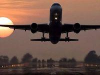 Turist getiren uçak başına 6 bin dolar