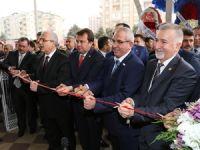 Choice Hotels, Türkiye'deki ikinci otelini açtı