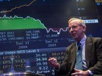'Ekonomi şoklara karşı daha dirençli'