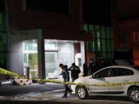 İki gazeteye saldıranların kimliği belli oldu