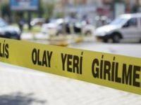 5 ilde 'tapuda sahtecilik' operasyonu: 30 gözaltı