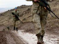 Askerler gözetleme araçlarına karşı 'görünmez' olacak