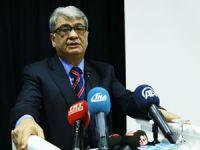 TCMB'nin kararına Cumhurbaşkanlığı'ndan yorum