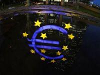 ECB faizde değişiklik yapmadı