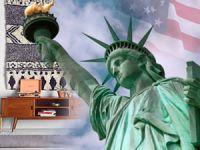 ABD, Türk halısı ithal edecek