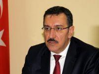 Bakan Tüfenkci'den 'OHAL fırsatçıları'na uyarı