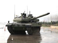 Otokar, Altay için nihai teklifini sunacak
