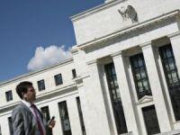 Fed, 'Dudak uçuklatan' bonusların peşinde