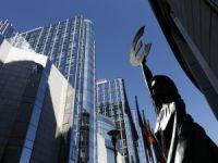 Avrupa'da işsizlik değişmedi, enflasyon arttı