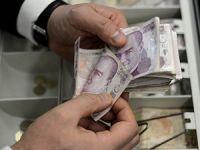 Personele yapılan avans ödemelerinin bankadan yapılması zorunlu mudur?