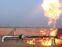 EPDK'dan  yeni doğalgaz dağıtım ihalesi