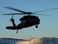 Sikorsky, Türk sanayisinin kabiliyetlerini kullanacak