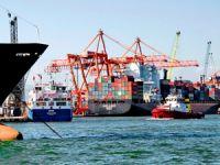 Dış ticaret açığında artış