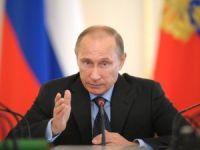 Putin vazgeçti, Türkiye'ye gelmiyor