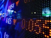 Piyasalarda iyimser hava