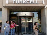 Turkcell'in kârı açıklandı