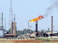 ABD'li petrol devlerinin bilançoları açıklandı