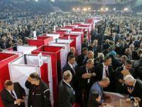 Yargıtay'ın MHP kararına muhaliflerden ilk açıklamalar