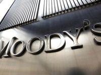 """""""Moody's'ten olumsuz karar beklenmiyor"""""""