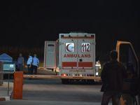 Diyarbakır'da bombalı saldırı: 6 yaralı