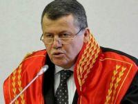 Yargıtay Başkanı'ndan, Kılıçdaroğlu'na yanıt