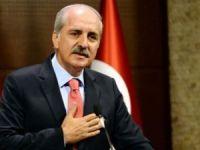 'Yeniden imar maliyeti yaklaşık 1 milyar lira'