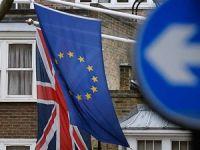 Piyasanın yeni normali 'İngiliz anomalisi'