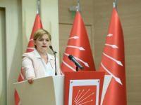 CHP'den açıklama saat 18.30'da gelecek
