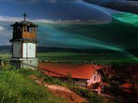 Bulgaristan fındık tahini ithal edecek