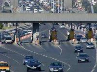 Köprü geçişlerinde yüzde 8 KDV alınacak