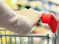 İstanbul'un haziran enflasyonu açıklandı