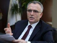 'Moody's ve Fitch'in değerlendirmesi olumlu olacak'