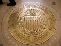 'Fed'in eylülde faiz artırımı açık bir seçenek'