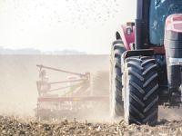 Borç sarmalına giren çiftçi 'destek' istiyor