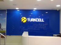 Turkcell'den 500 milyon liralık imza