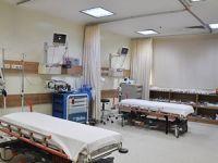 Kapatılan özel hastaneler