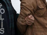 Halis Hancı ve Yarbay Karakuş gözaltına alındı