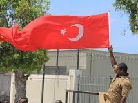 Somali FETÖ kuruluşlarını tasfiye etti