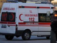 Van'da terör saldırısı: 1 ölü, 2 yaralı