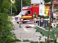 Münih'teki saldırıyı 1 yıl önce planlamış